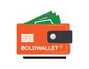Boldwallet™